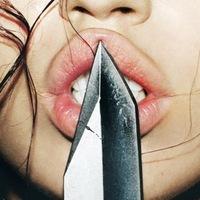 Kiss-TheRain