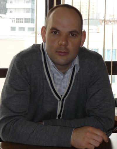 Сергей Рыбаков