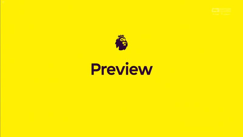Чемпионат Англии 2018-19. Превью 17 тура. Sky Sports.