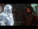 Мои видео игры Средиземье Тени Войны Часть46