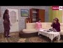 Ovsinlar ozbek kino _ Овсинлар узбек кино_low.mp4