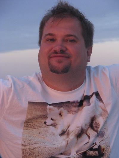 Алексей Пичуров