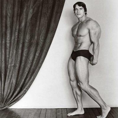 Сергей Дьяченко, 2 июня 1983, Ипатово, id201919486