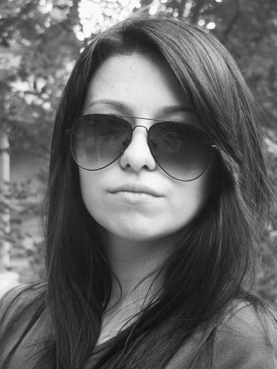Наташа Ревенко, 2 февраля 1996, Днепропетровск, id27447240