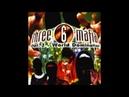 1997 - Three 6 Mafia - Chapter 2, World Domination full