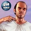 GTAWorld | Новини, скріншоти з GTA 5