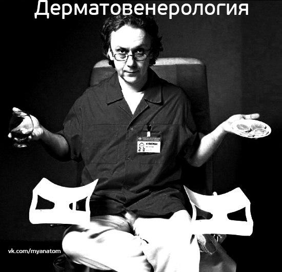 Файл Дерматовенерология.pdf