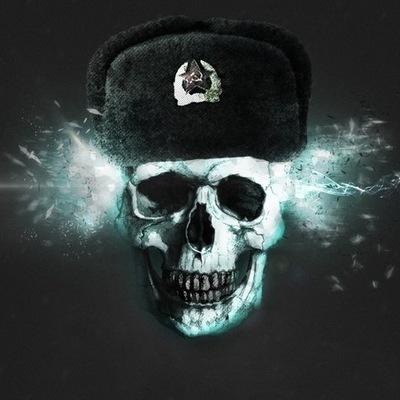 Леонид Сухотинов, 15 декабря 1988, Долгопрудный, id72275498
