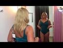 Обзор купальника Miraclesuit Belle Rives