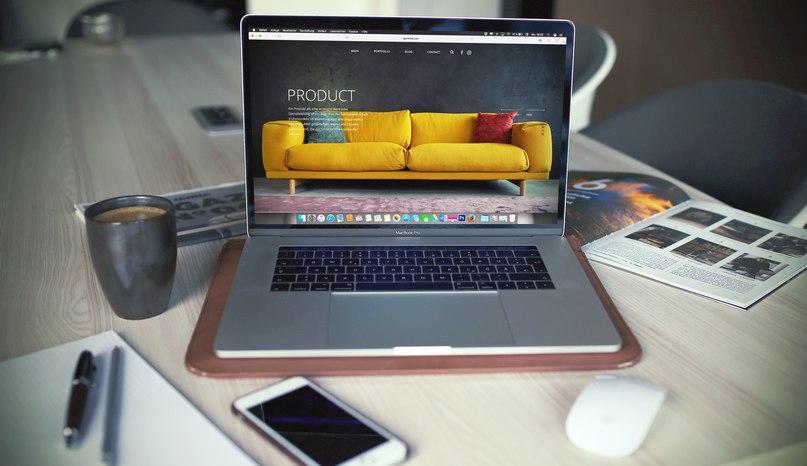 Как выбрать веб студию?