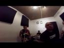 Delito Proletario - No hay vuelta atrás (VIDEO OFICIAL D.I.Y.)