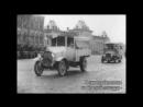 Всесоюзный испытательный автомобильный и мотоциклетный пробег 1925 года