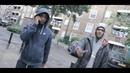 J Boy x 6FT | Don't Lack (Music Video) @Jboymg1 @fr_pricey | @HBVTV