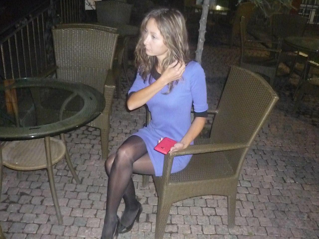 Женька Баясанова, Иркутск - фото №6