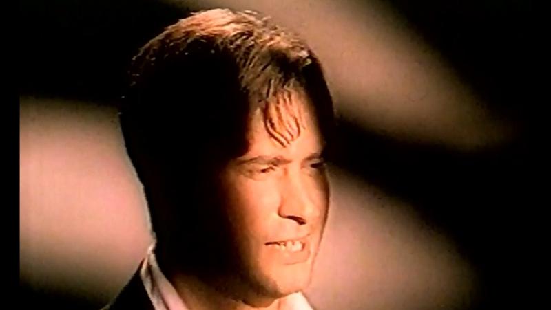 Как ты прекрасна сегодня – Валерий Меладзе 1996