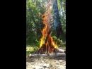 ваще огонь