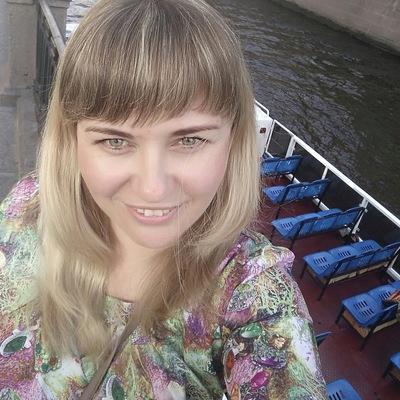 Людмила Куфташкина