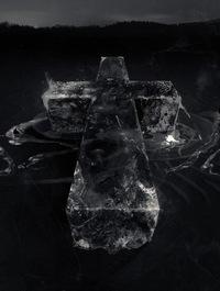 Черный Крест, 10 ноября , Великие Луки, id228994523