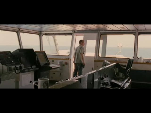 «Капитан Филлипс» (2013) rfgbnfy abkbgc rfgbnfy abkkbgc abkmv www.sudibatvoia.ru по фильм