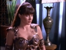 Зена – королева воинов (1995) 1 сезон 9-16