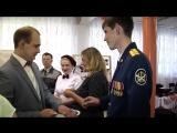 Право на труд, эфир на телеканале Россия-1 (Пермь) 26 мая 2018 г_001