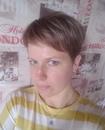 Светлана Савельева фото #12