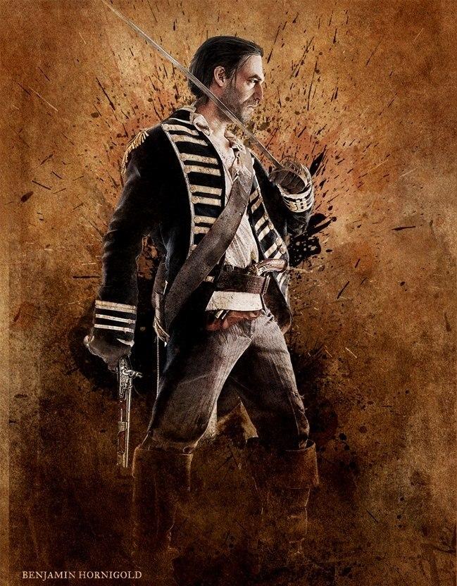 Assassin`s Creed دانلود بازی اساسین کرید  بازی هلپ تصاویر بازی تاریخ