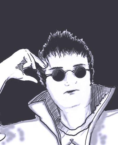 Александр Сабиров, 29 июня 1989, Москва, id130623693