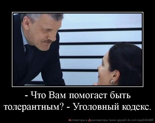 http://cs315727.vk.me/v315727539/9942/PRxwfQJ4tc4.jpg