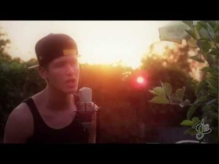 Avicii - Wake Me Up ft. Aloe Blacc (Joel Merry Cover)