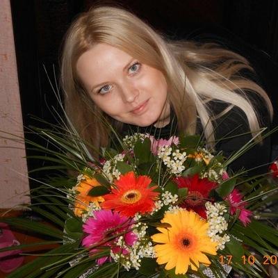 Екатерина Константиновна, 28 июня , Хабаровск, id142476407