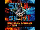 Michael Angelo Batio - You broke my heart in two (Soul in sight - 2016)