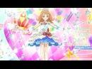 (HD)Aikatsu!-Akari-START DASH SENSATION (Episode 177)