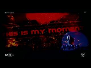 N.2018.09.12.720p.WWE.Network.HDTV.x264-Star
