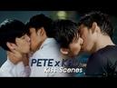 [CUT] พีท-เก้า จูบกันเก่งงงงงง | Kiss Me Again จูบให้ได้ถ3657