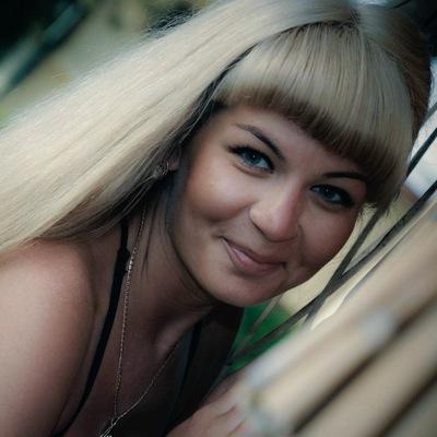 Мария Кузьмина, 21 мая 1991, Нижний Новгород, id36621096