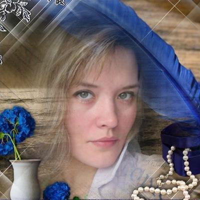 Ирина Шахова-Губарева, 13 февраля 1981, Новокузнецк, id161972856