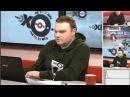 Дмитрий Быков 2014-01-20 - Особое Мнение - Ленин - Украина - власть