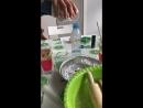 Научные эксперименты -тема :дерево
