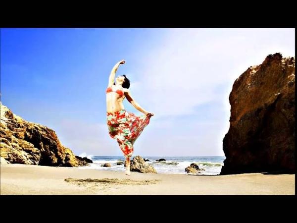 Mike Scot, River Jaxx - Happiness (Seb Skalski Remix)