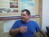 Сергей Иванов, 28 января 1988, Москва, id173712205