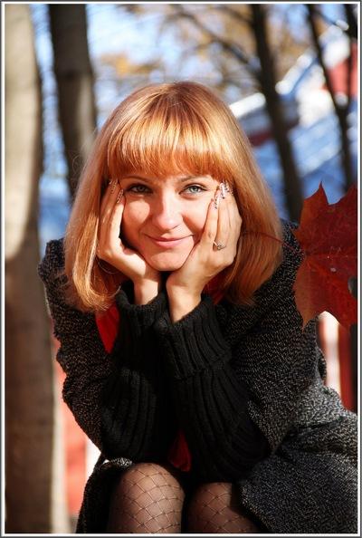 Татьяна Мотенкова, 10 июля , Санкт-Петербург, id1358361