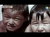 Достояние республик (2016) 06.Скромное обаяние великой Киргизской ССР