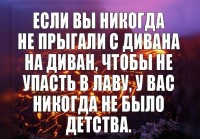 Алексей Терехов, 1 января 1985, Вязьма, id50500619