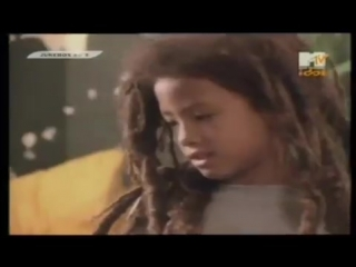 One Love Bob Marley official video (HD)