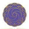 Тур-медитация по местам Силы в Приэльбрусье