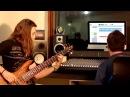Almah Raphael Dafras UNFOLD Bass Recordings