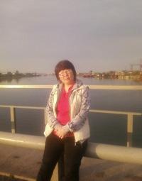 Елена Токуренова, 2 сентября , Ростов-на-Дону, id166073723