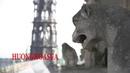 Khám phá BÍ ẨN nhà thờ Đức Bà Paris Phần 2 - Discover the mystery inside Notre Dame Cathedral Part 2