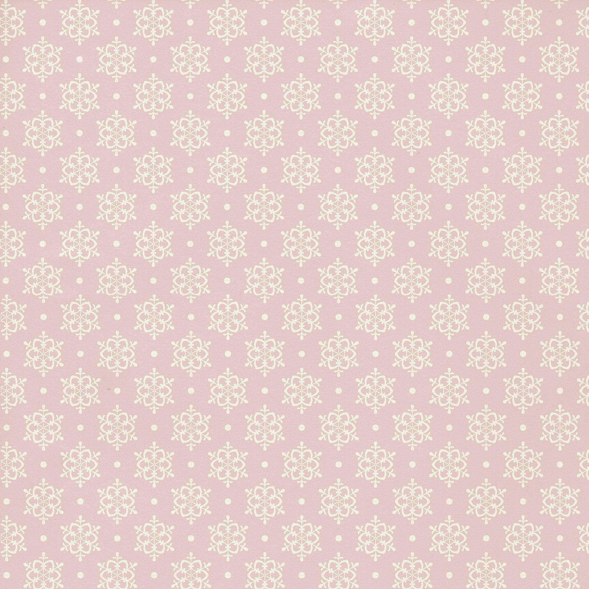 Tapeten Amerikanischer Landhausstil : 1000+ images about Patterns, textures on Pinterest Vintage